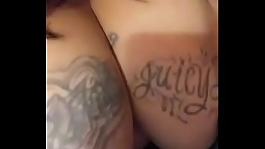 Hot Latina Loves To Suck Dick