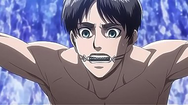 attack on titan Season 3 cap 7 sub espa&ntilde_ol