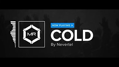 Nevertel Cold HD