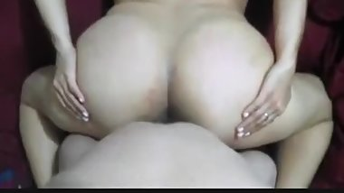 Hot Mom Arab Egypt Home fuking in Bed