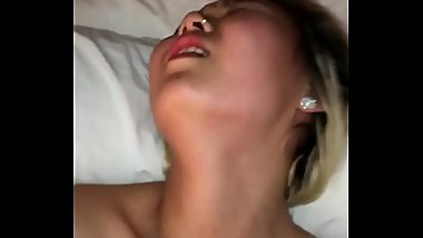 Asian perfect body cums fast