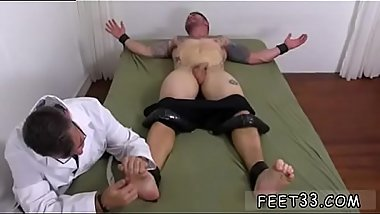 Kiss boys gay sex first time The hunk is so damn ticklish that it was