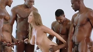 Lena Paul Orgy-Full video 64min link: zo.ee/20713677/304