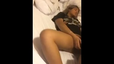 Her Pussy Taste So Good .