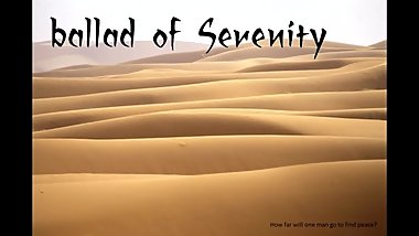 [NO PORN] Reading ~ Ballad Of Serenity Ch 7