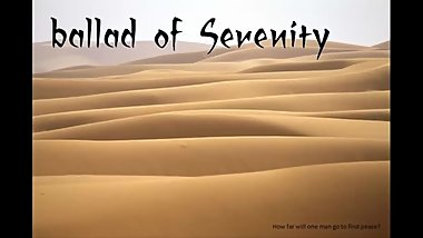 [NO PORN] Reading ~ Ballad Of Serenity Ch 1