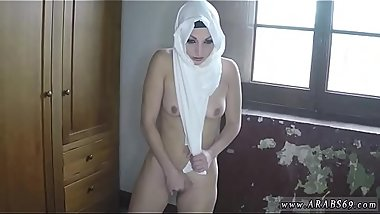 Blowjob while she masturbates Meet fresh jaw-dropping Arab