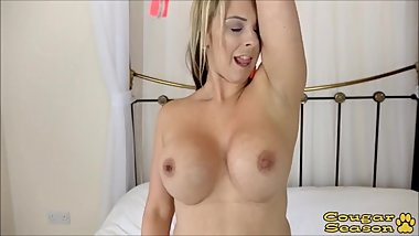 Fake Tits And Bolt On's Compilation 2