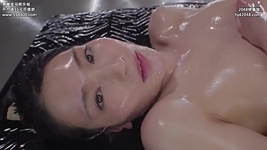 STAR-948 Suzu Honjo Secret From Beauty!Sweatiness, Liquids, Saliva, Tidal P