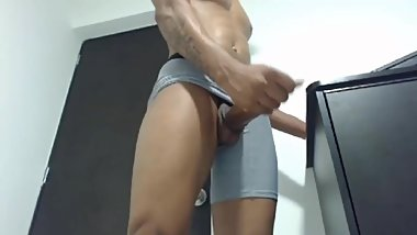 Big ben live show on Cruisingcams com