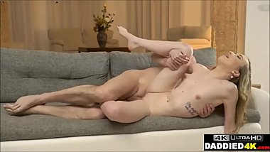 Dirty Father Fucking Perfect Daughter In Law