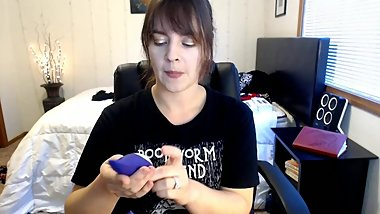 Unboxing Video - Paloqueth Clitoral Stimulator and Dual Density Dildo