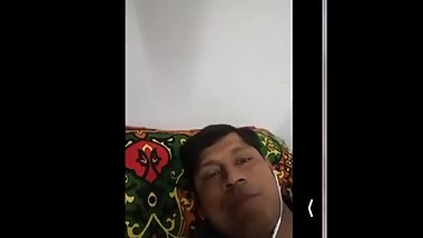 Shamim Sarkar- JERKING VIDEO