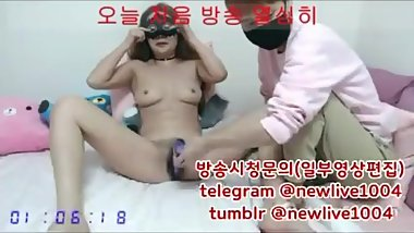 방송시청문의 TELEGRAM @NEWLIVE1004 TUMBLR @NEWLIVE1004