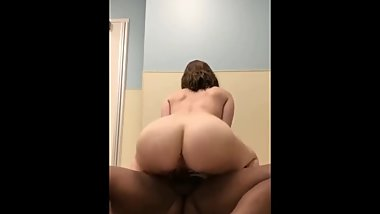 Thick_white_pawg_riding_my_cock_in_public_bathroom