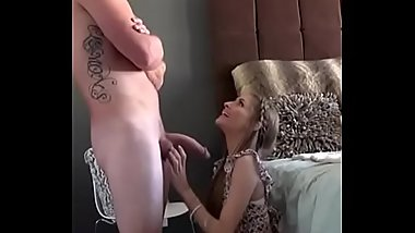 Drunk Step sister piss fuck brother full here : http://ally.sh/BU8BE