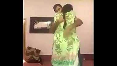Indian Punjabi Jaat couple after college enjoying romance in dorm room swinger couple pk