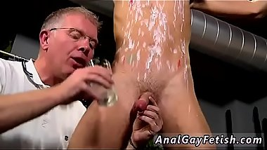 Gay porn free time download Mark is such a jaw-dropping youthfull