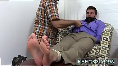 Down low man gay porn and hot sex machine movieture first time He