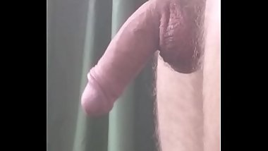 My cock without boner