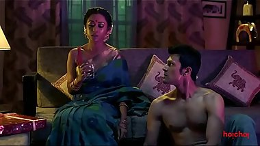 Choritrohin New Indian Bangla Sex Movie
