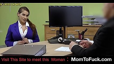 Hidden Cam In Office Big Tits