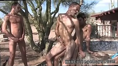 Xxx kissing gay porn stills and you young males masturbation He