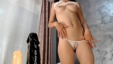 Red Head Euro Amateur Barely Legal Girl Teasing 165946C4440-10068 - HD WebcamSpies.Com