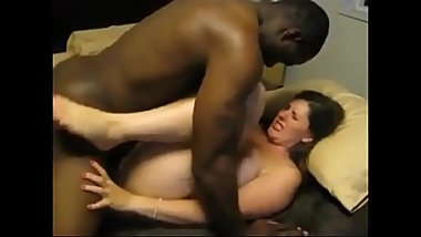 RELOAD COMBINED - Laying Pipe is Noisy Work Sometimes 3 - http://ebonysex.us