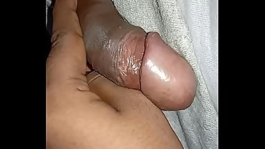 Indian cock sucking