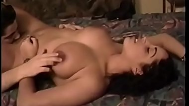 Movie 3 From More Filthy Debutantes 56 - http://bit.ly/nfnMtRa