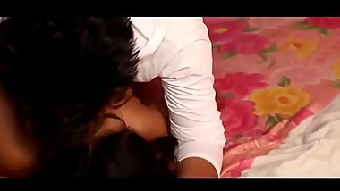 Desi bhabhi hot sex