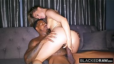 Beautiful Tori Black has a nice time after party
