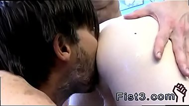 Short dick boy gay porn and hot chubby boys naked First Time Saline