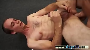 Straight guys cocks sucked by fags tubes gay What'_s the worse that