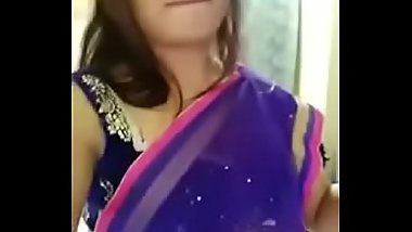 Indian Shemale In my Room - Tranny 7