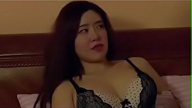 Young Aunt | Erotic Korea Film 18  Hot 2018