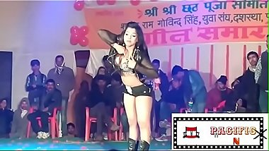 Indian mujra Sexy hot exotic dance Almost strip show || Another hot dance https://dwindly.io/nFAsXU