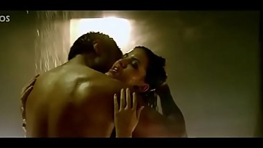 actor force bollywood actress - full video HD on : http://bit.ly/FullSextapVideo