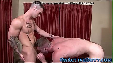 XVIDEOS High Fun Cool002